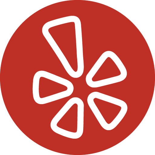yelp-icon2